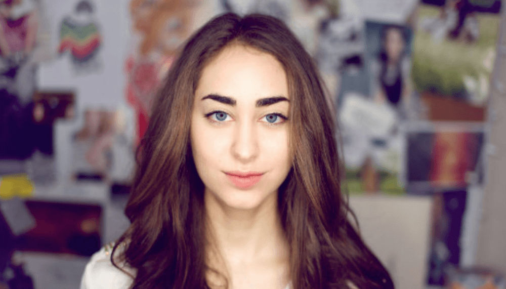 Who is Fleurie? History, Songs & Facts