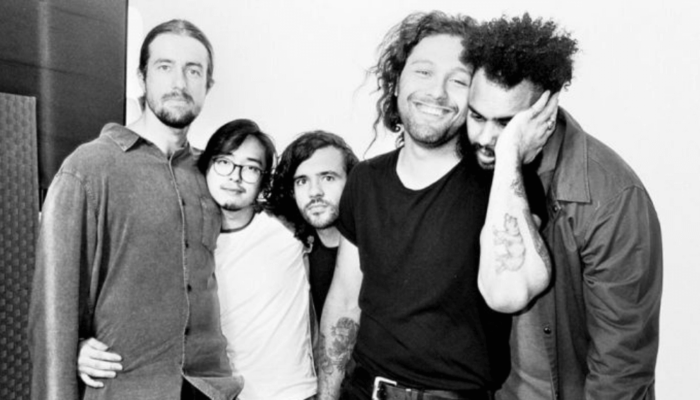 Who is Gang of Youths? History, Songs & Facts