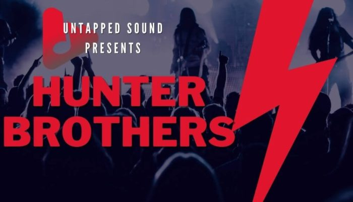 Who are the Hunter Brothers? History, Songs and Facts