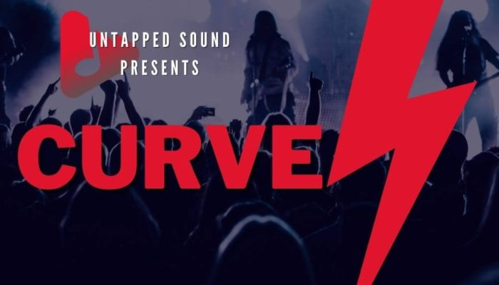 Curve: History, Songs and Facts