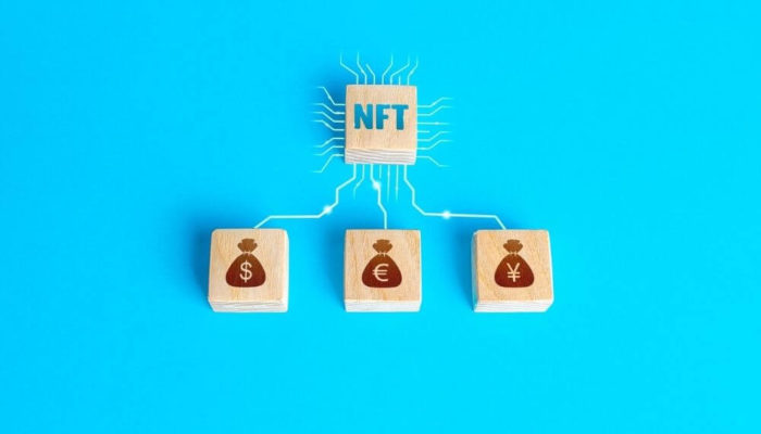NFTs - What are They and How They Affect the Music Industry