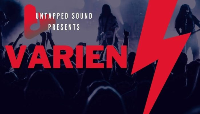 Who is Varien? History, Songs, and Facts