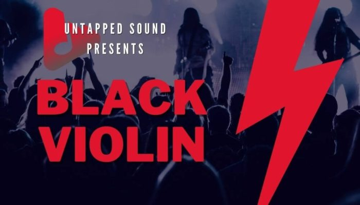 Who is Black Violin? History, Songs & Facts